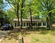 1546 Lakedell  Drive, Charlotte image