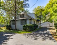 1302 Waukegan Road, Northbrook image