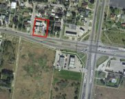 10124 W State Highway 107, Mission image