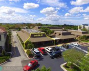 3000 N University Dr. Unit 2B and 2C, Coral Springs image