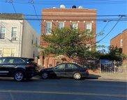 1060 60 Street, Brooklyn image