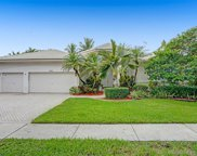 16750 Nw 19th St, Pembroke Pines image