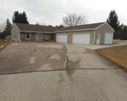 4283 Meadow View Dr, Hartford image