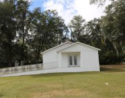 1610 Nw Martin Luther King Jr Avenue, Ocala image