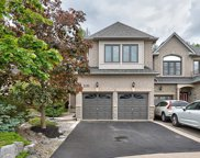 2132 Pinevalley Cres, Oakville image