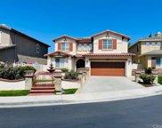 8295   E Brookdale Lane, Anaheim Hills image