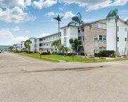 6000 20th Street N Unit 137, St Petersburg image