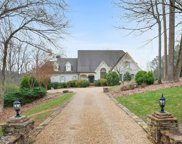 14225 Hopewell Rd, Milton image
