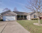 7538 Broadview  Drive, Indianapolis image