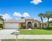 7766 Belmont Drive, Lake Worth image