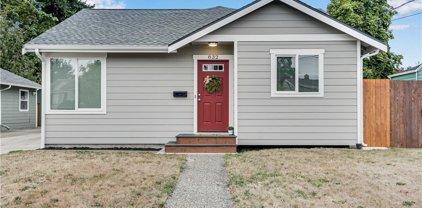 832 S Oxford Street, Tacoma
