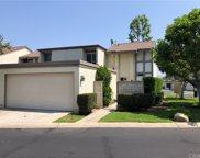 5543   E Vista Del Amigo, Anaheim Hills image