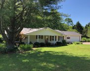 2602 Country Haven Dr, Thompsons Station image