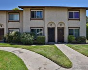 8357 Sweetway Ct, Spring Valley image