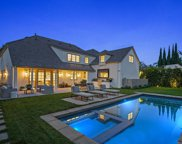507 N Maple Dr, Beverly Hills image