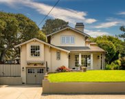 1065 Jewell Ave, Pacific Grove image