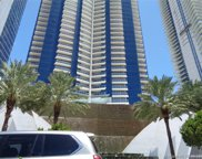 17121 Collins Ave Unit #1503, Sunny Isles Beach image