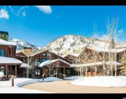 69 White Pine Canyon Rd, Park City image