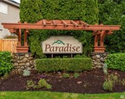 11529 134th St Ct E, Puyallup image