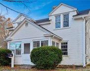 346 Pine Rock  Avenue, Hamden image