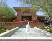20100 N 78th Place Unit #1180, Scottsdale image