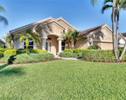 1789 Ivy Pointe Ct, Naples image