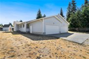 31725 78th Drive NW Unit #A & B, Stanwood image