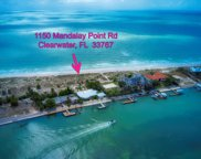 1150 Mandalay Point, Clearwater image