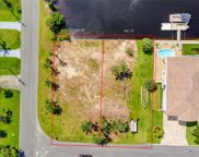 Lot 13 2nd Isle Drive, Hernando Beach image