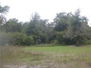 Orchid Pkwy, Dade City image
