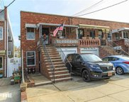 2443 Gerritsen Avenue, Brooklyn image