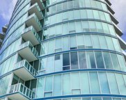 2900 W Bay To Bay Boulevard Unit 903, Tampa image