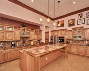 17331 E Starflower Court, Queen Creek image