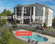 215 Mayes Rd Unit #133, Pigeon Forge image