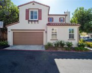 26084 Ceylon Place, Newhall image