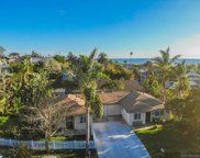 647 649   Burkshire Ave, Cardiff-by-the-Sea image
