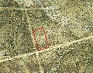 68033 68051   St Pierre Dr, Mountain Center image