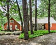 176 Beaman Rd, Princeton image