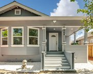 868 S 2nd St, San Jose image