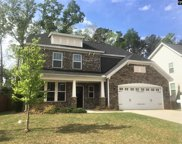 374 Hollow Cove Road, Chapin image