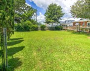 104 S 29th Street, Morehead City image
