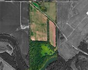 90 Ac Happy Hollow Rd, Rock image