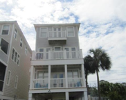 110 Anglers Harbor Ln, Carrabelle image