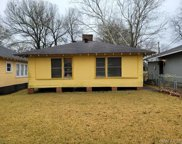 1537 Logan  Street, Shreveport image