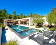 1120  Loma Vista Dr, Beverly Hills image