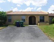 20354 Nw 29th Pl, Miami Gardens image