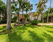 170 Isla Dorada Blvd, Coral Gables image