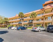 2403 Finlandia Lane Unit 41, Clearwater image