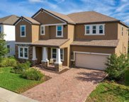 1419 Keystone Ridge Circle, Tarpon Springs image