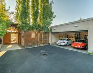 2237 Nw Reserve Camp  Court, Bend image